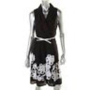 SL Fashhions Cotton Shirt Dress